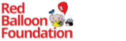 Red Balloon Foundation