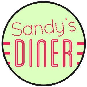 Sandy's Diner